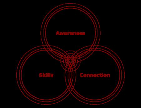 KiDo-Rings_Awareness-Skills-Connection-ENG